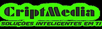 Criptmedia Soluções TI